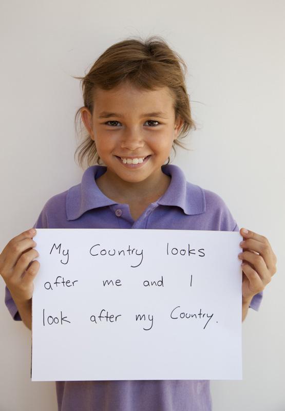 Mikayla Varr, South Hedland